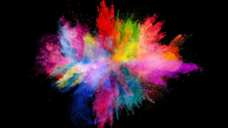 palettes couleurs peinture sherbrooke